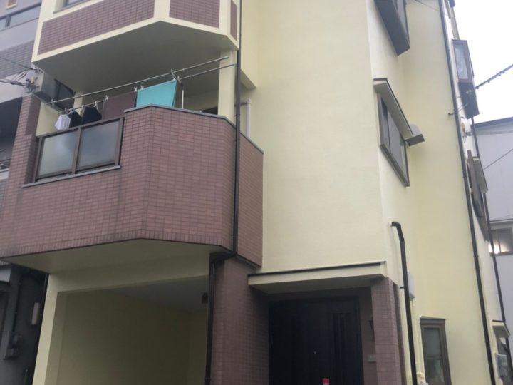 東大阪市 M様邸