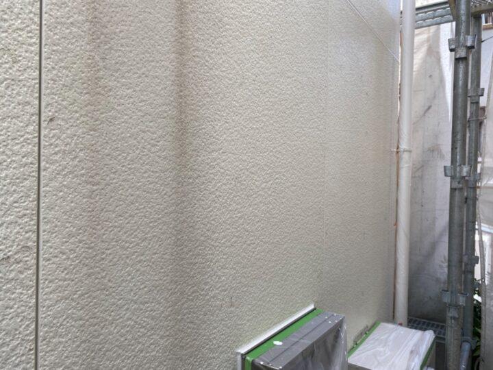外壁塗装/施工前