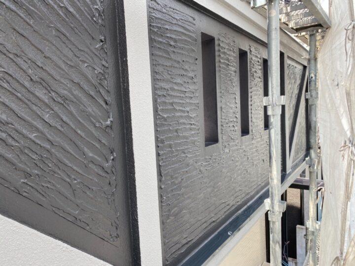 外壁塗装/施工後