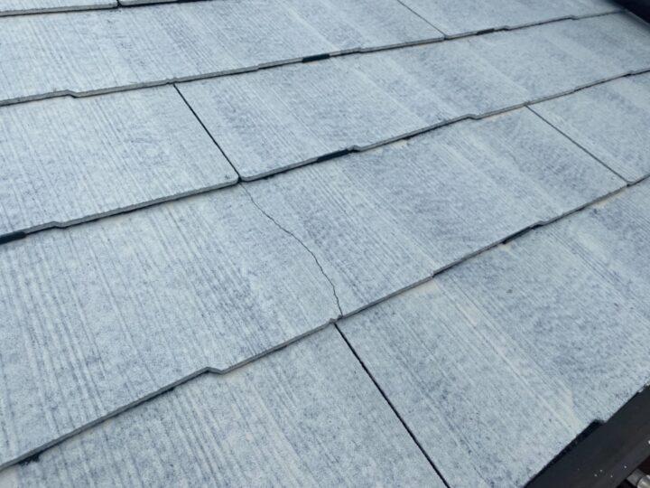 屋根塗装/補修